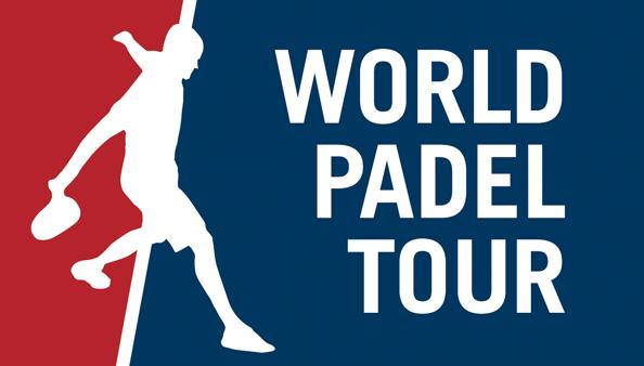 World Padel Tour 2015