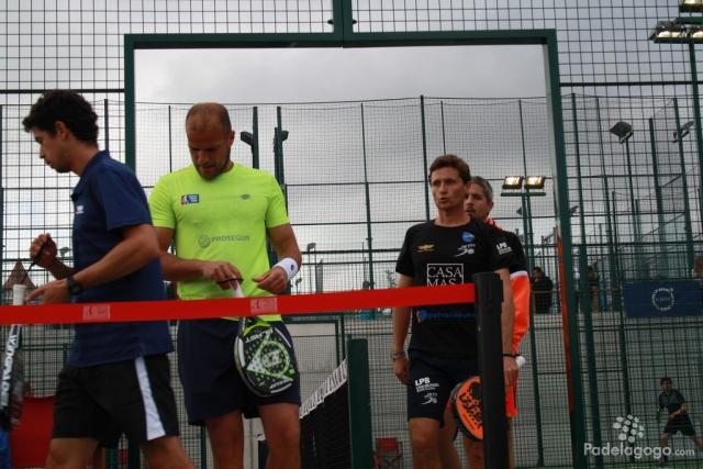 Dunlop Tour Elite Squash