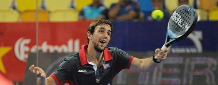 Lucho Capra