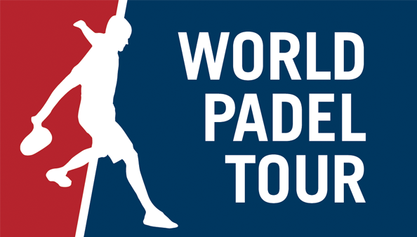 World Padel Tour 2015