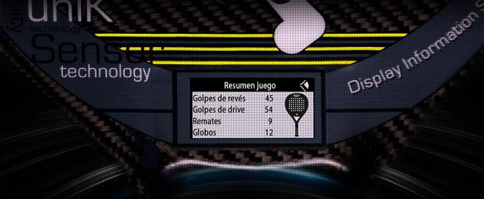 display-kaitt-unika-resumen-juego