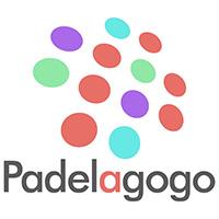 PadelaGogo