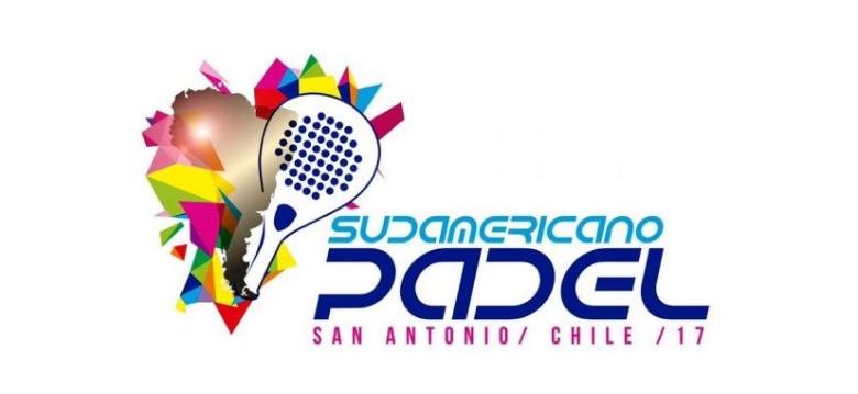 Campeonato Sudamericano de Pádel 2017